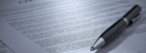 Everything you need to know about Business to business  VS Business to consumer contracts.