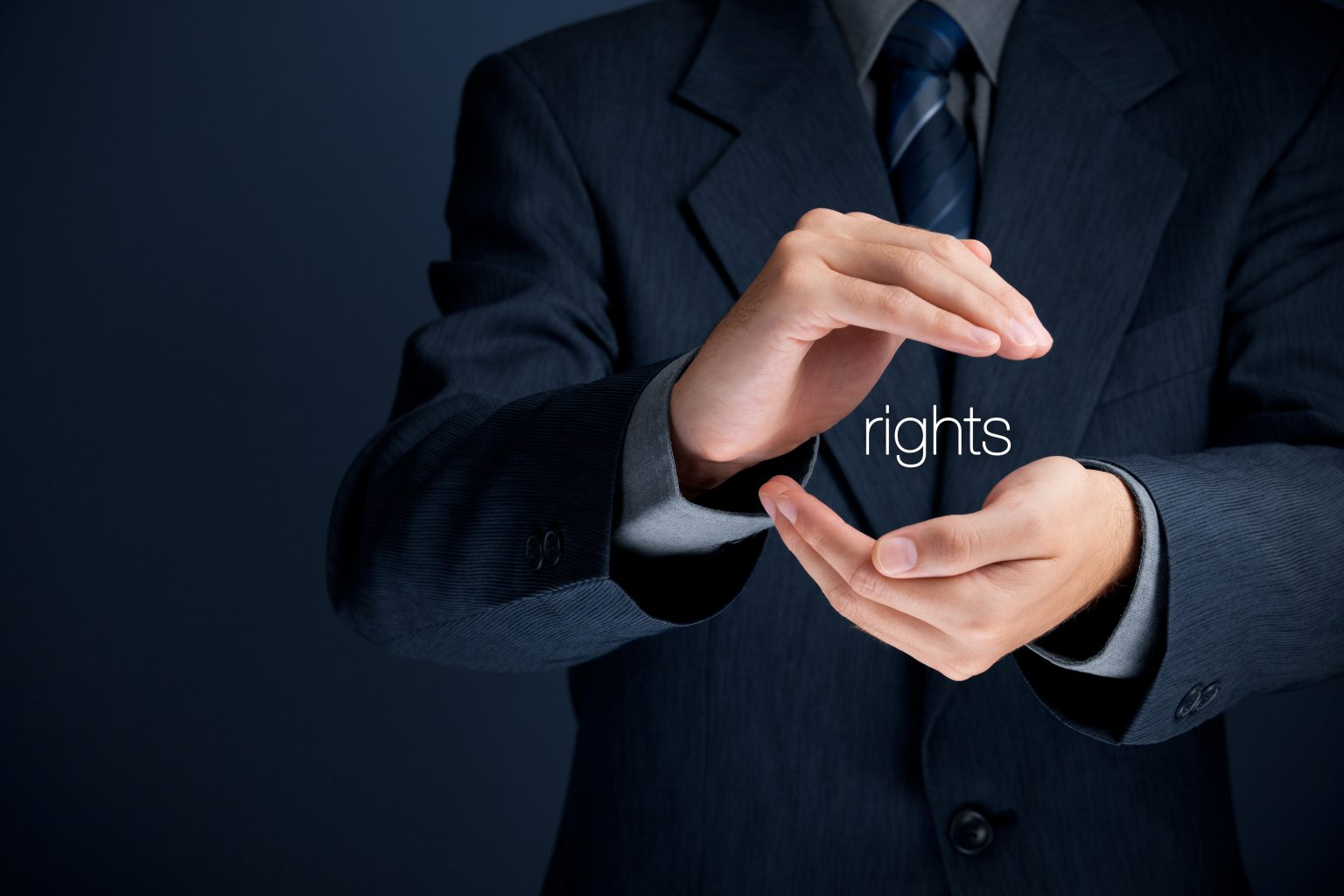 Digital Copyright in the Modern-day