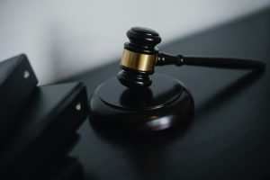 Read more about the article What are Legal Estates and Beneficial Interests?