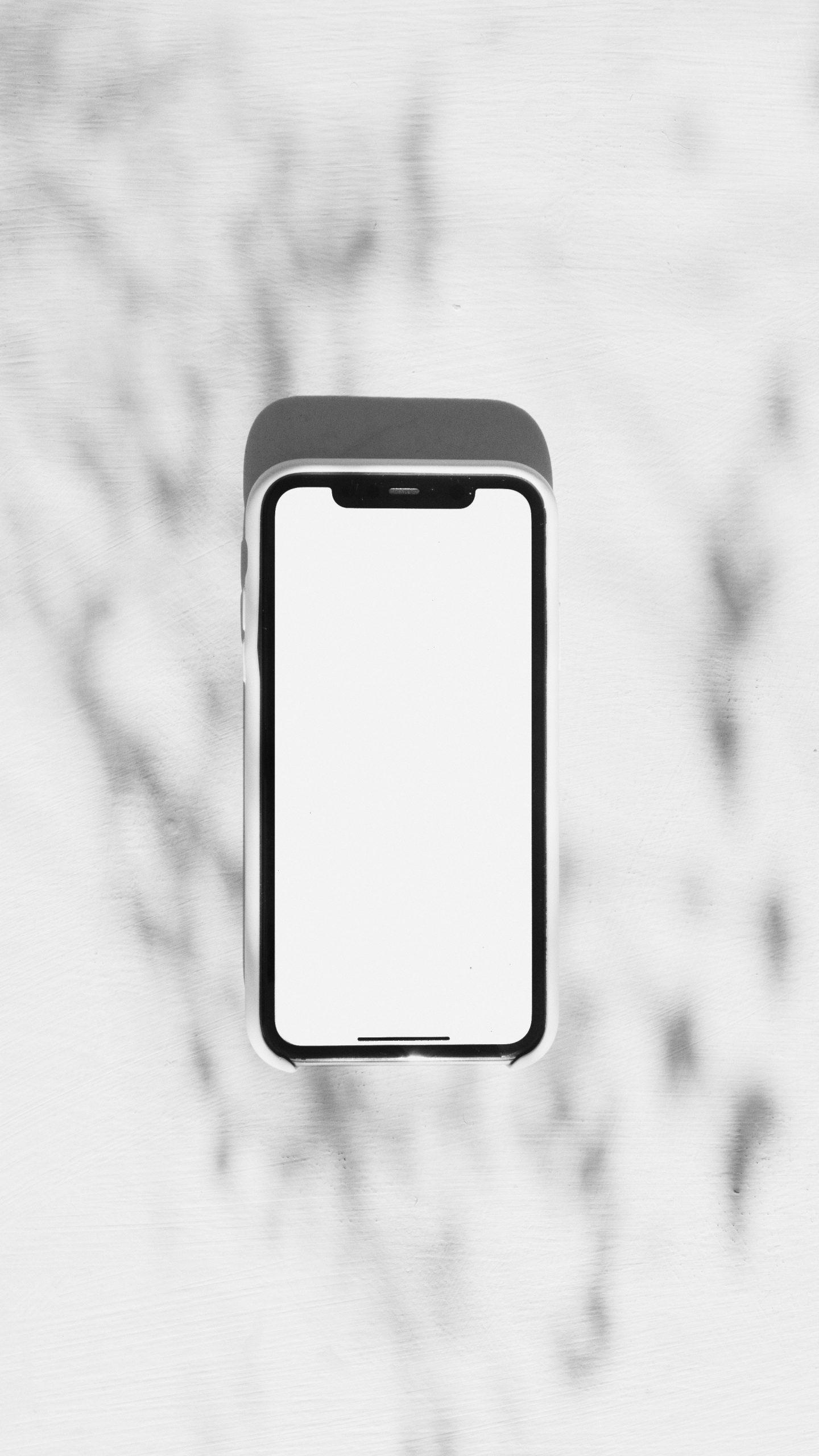 Mobile App Development: Key Legal Considerations