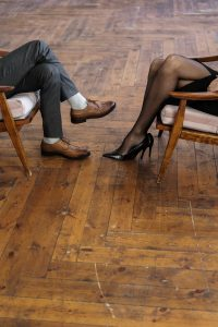 Read more about the article How to Navigate a Divorce
