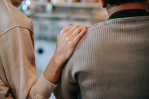 UK Spouse/Partner Visa