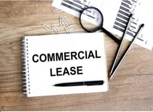 THINGS YOU MUST KNOW BEFORE YOU SIGN A COMMERCIAL LEASE!