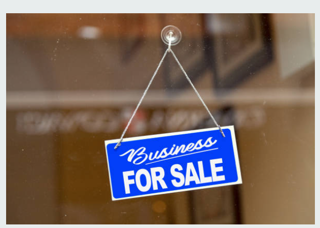 Selling Your Business: The basics you need to know today